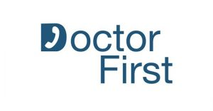 Doctor First